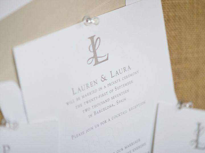 Tmx Ashleysstationary 07192018 039 51 196300 158802705429293 Hinsdale wedding invitation
