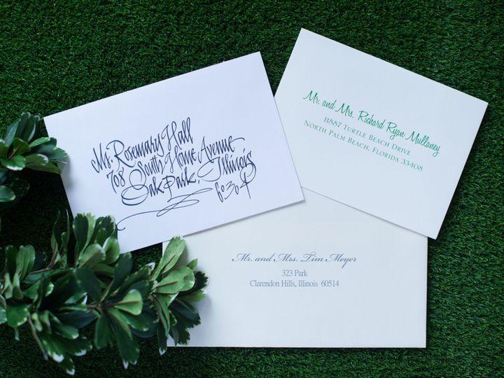 Tmx Ashleysstationary 07192018 045 51 196300 158802707671122 Hinsdale wedding invitation