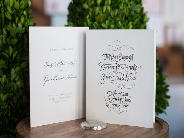 Tmx Ashleysstationary 07192018 059 51 196300 158802710651687 Hinsdale wedding invitation