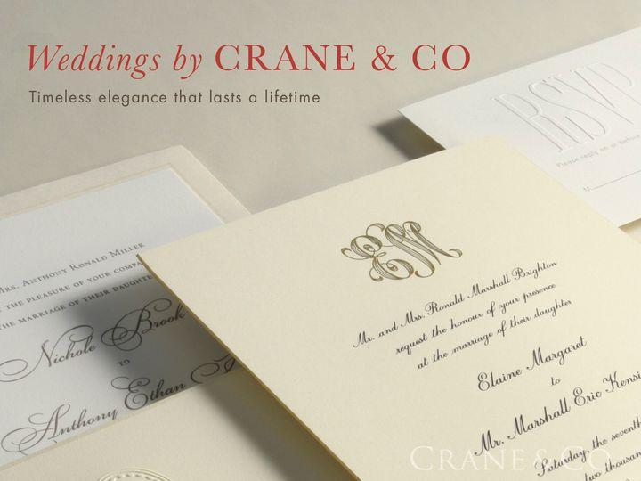 Tmx Crane Promotion 5 51 196300 158802720850302 Hinsdale wedding invitation