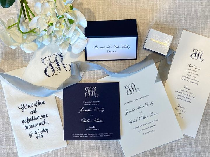 Tmx Img 0101 51 196300 158802687035088 Hinsdale wedding invitation