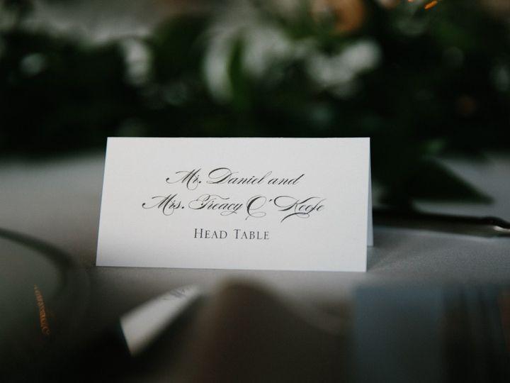 Tmx Img 0311 51 196300 158802724522005 Hinsdale wedding invitation