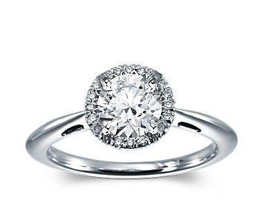 Tmx 1309437820983 Jbtpavecenter Newburyport wedding jewelry