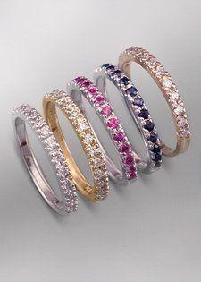 Tmx 1309437834124 Stackablerings Newburyport wedding jewelry