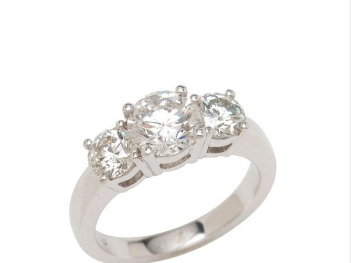 Tmx 1309437871171 ENR8024nodescription Newburyport wedding jewelry