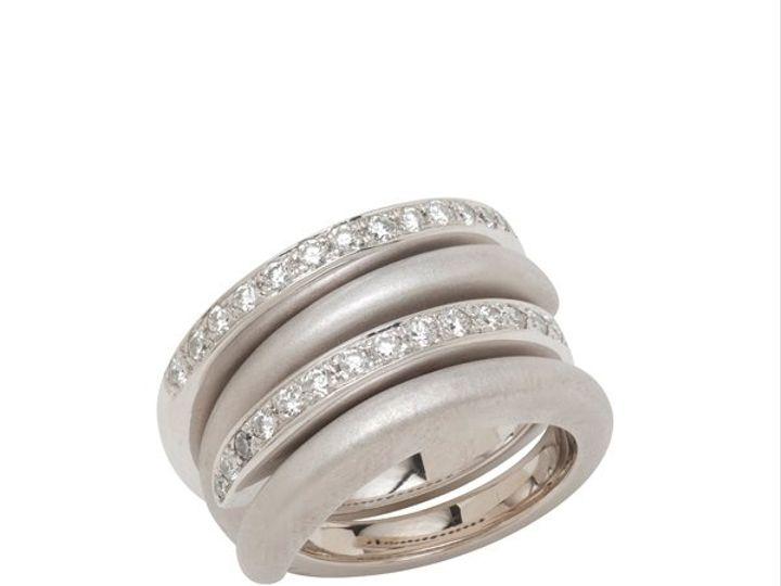 Tmx 1309437906249 SSP55DSSP56nodescription Newburyport wedding jewelry