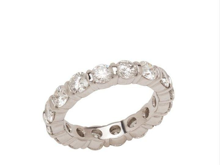 Tmx 1309437935327 WB8891nodescription Newburyport wedding jewelry