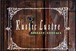 Rustic Lustre - Vintage Rentals image