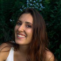 Jill Reyes-Steinmetz