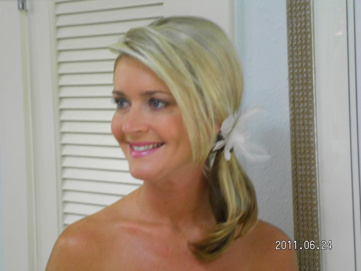 hair salon hair 017