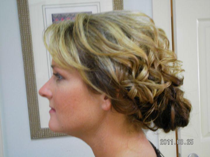 hair salon hair 020