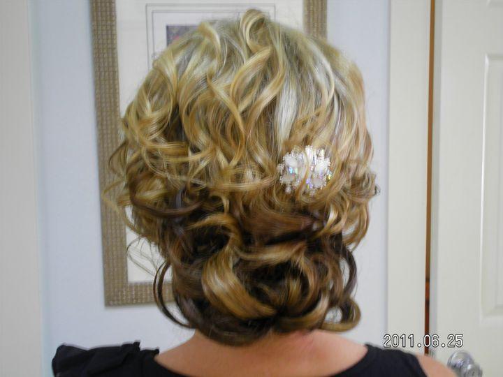 hair salon hair 021