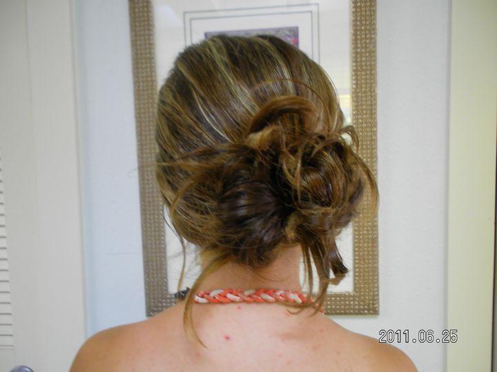 hair salon hair 026