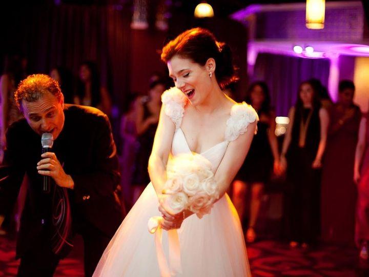 Tmx 1461790776485 1027 New York, NY wedding band