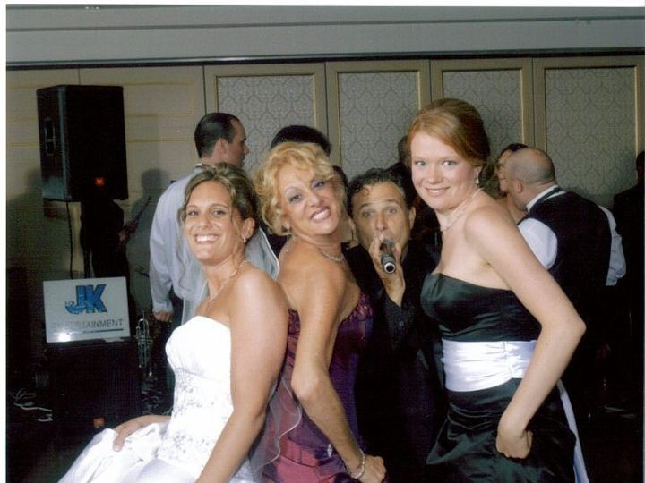 Tmx 1461790927088 Proof 925 New York, NY wedding band