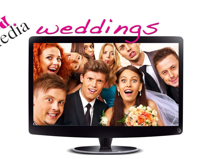Tmx 1417121717778 Icon 2 Flushing wedding videography