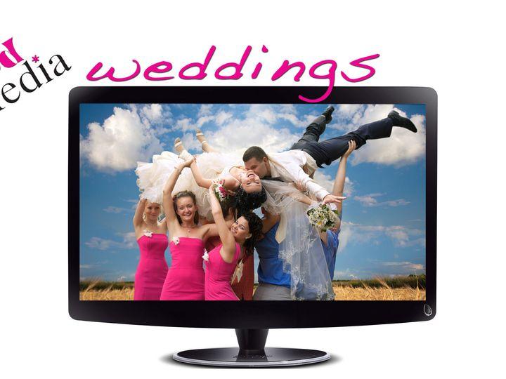 Tmx 1417121723557 Icon 3 Flushing wedding videography