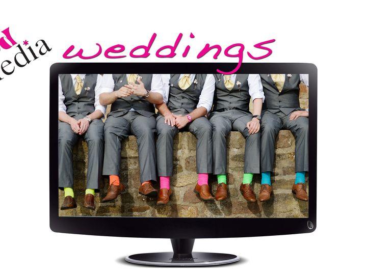 Tmx 1417121729696 Icon 4 Flushing wedding videography