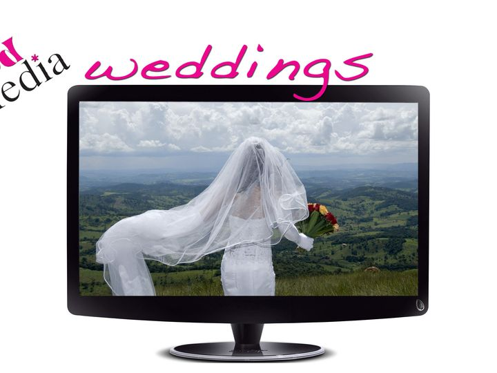 Tmx 1417121735651 Icon 5 Flushing wedding videography