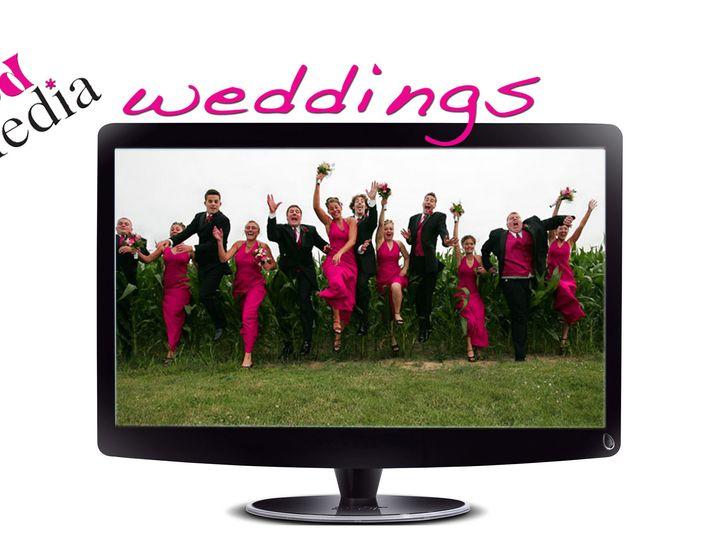 Tmx 1417121741423 Icon 6 Flushing wedding videography