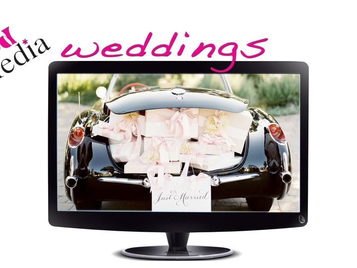 Tmx 1417121747834 Icon 7 Flushing wedding videography