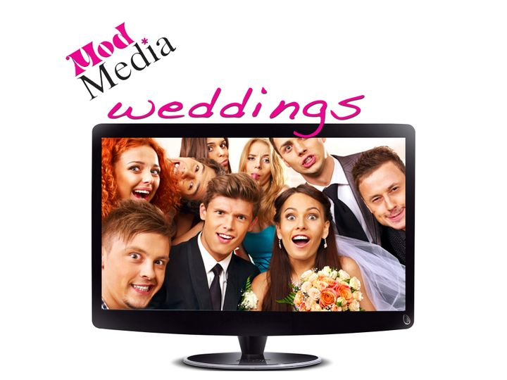 Tmx 1417121757595 Profile 1 Flushing wedding videography