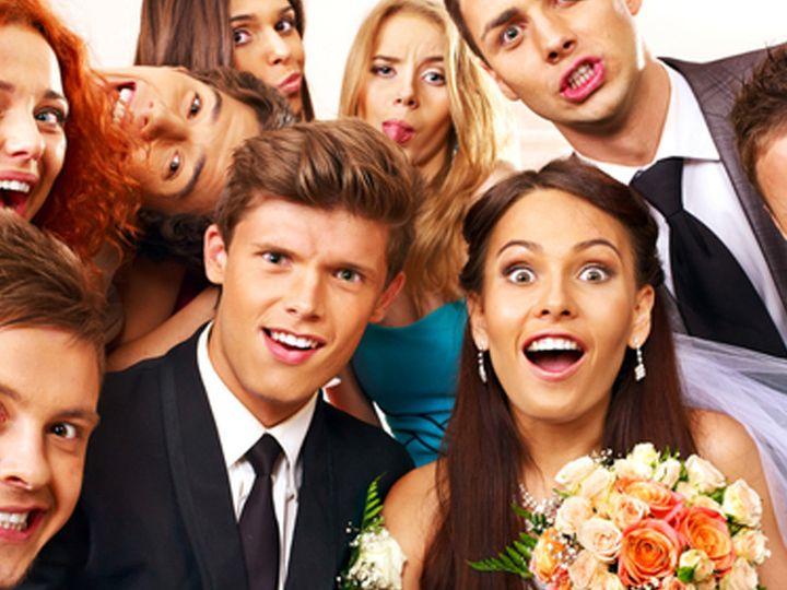 Tmx 1417124040772 2 Flushing wedding videography