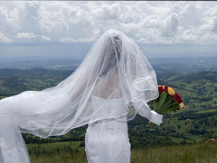Tmx 1417124050492 5 Flushing wedding videography