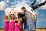 Mod Media weddings image