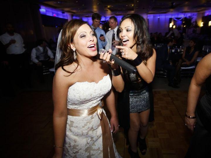 Tmx 1466683675075 O 1 Houston, TX wedding band