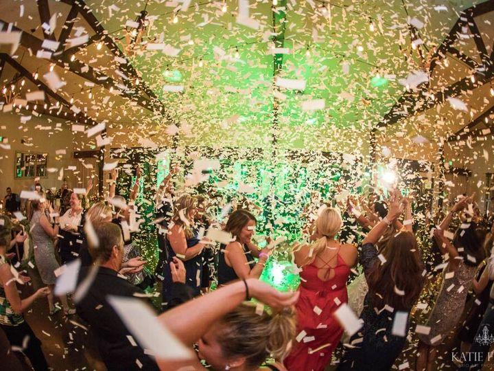 Tmx 1479875205916 Unspecified 15 Houston, TX wedding band