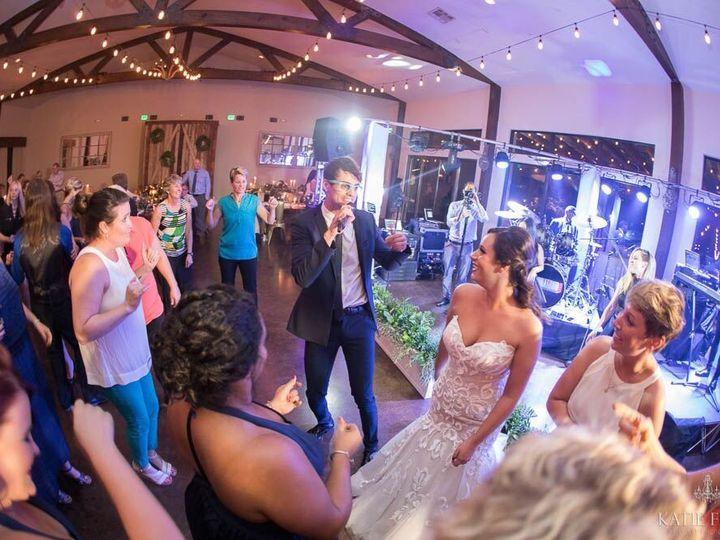 Tmx 1479879029612 Unspecified 8 Houston, TX wedding band