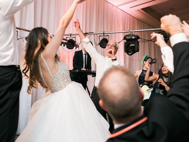 Tmx 1494308876961 Jennablakemarried1331 Houston, TX wedding band