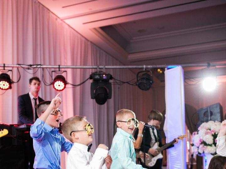 Tmx 1494308923349 Jennablakemarried1343 Houston, TX wedding band
