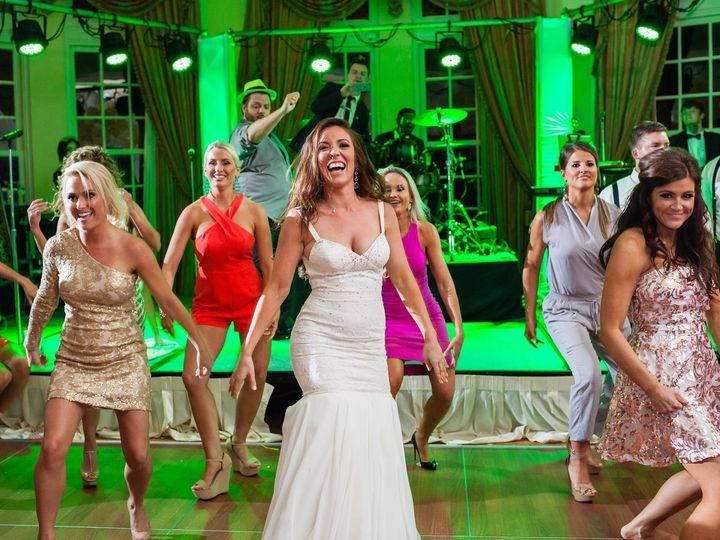 Tmx 1494309128332 13517425101540186214070251660791514480601789o Houston, TX wedding band