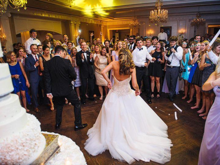 Tmx 1495071285343 Wed50 Houston, TX wedding band