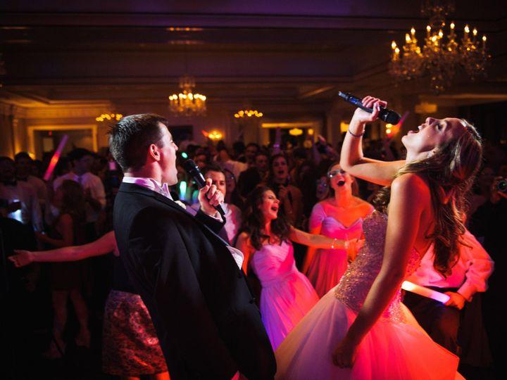 Tmx 1495504215255 Wed51 Houston, TX wedding band