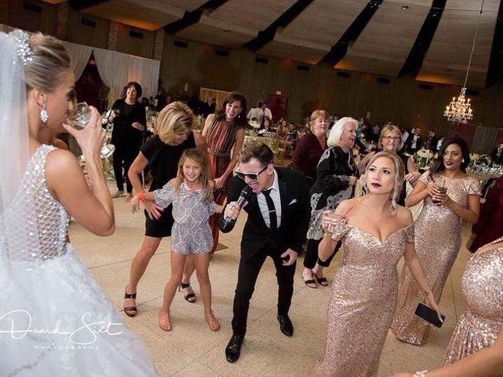 Tmx 1514928509747 800x800chinatown Dallas Tx 107700 Houston, TX wedding band