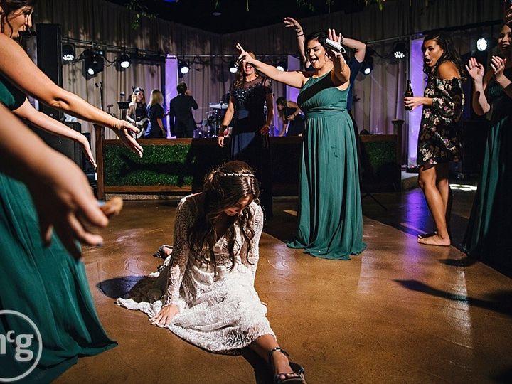 Tmx 1514929519376 Img0030 Houston, TX wedding band