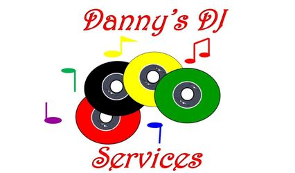 Danny's DJ Services 1
