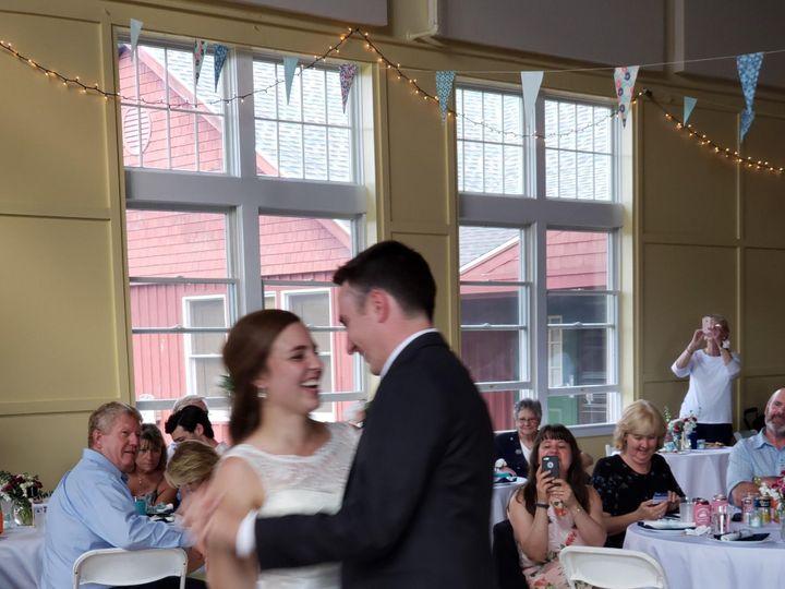 Tmx 20190629 172222 51 768300 1562700219 Lewiston wedding dj