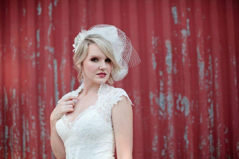 Wedding0079