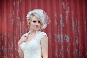 Karen & Isaac Stott Weddings