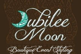 Jubilee Moon Boutique Event Styling