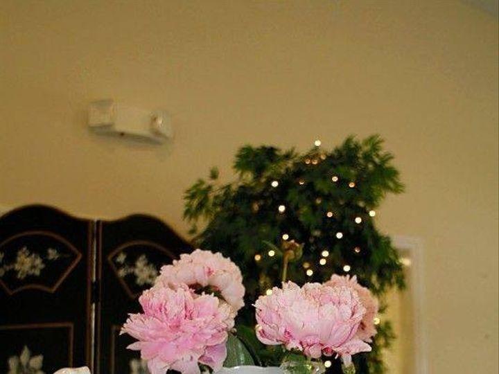 Tmx 1438480932775 112957089320132868199715715592032977303176n Pinnacle, NC wedding eventproduction