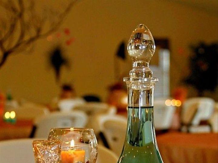 Tmx 1438482802406 D7ab36652ff552ef07ff4b2e4d2c0f98 Pinnacle, NC wedding eventproduction