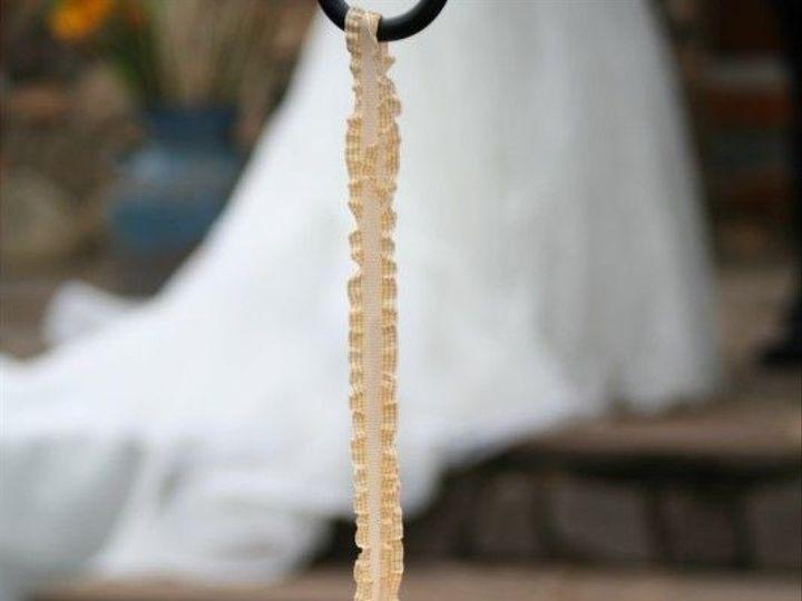 Tmx 1438482824974 128c1ac852e732c857b4372001da38aa 2 Pinnacle, NC wedding eventproduction