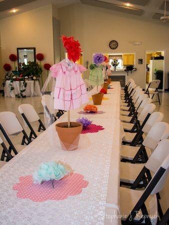 Tmx 1438482865653 Weddingwire Pinnacle, NC wedding eventproduction