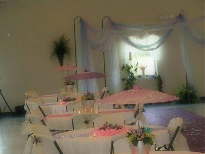 Tmx 1438482875299 111077339320149934864673419812265306027758n Pinnacle, NC wedding eventproduction