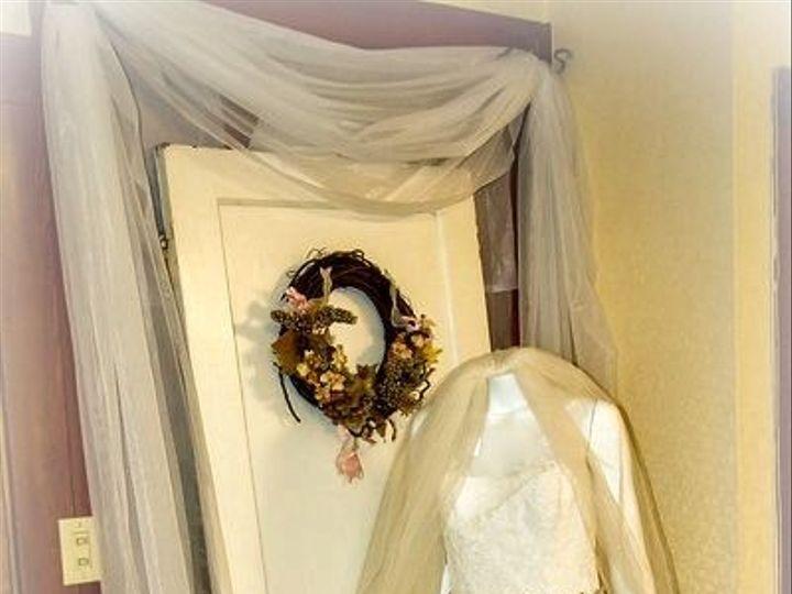 Tmx 1438483393724 8be76731555f1af8c056b675b6bd1fb3 Pinnacle, NC wedding eventproduction